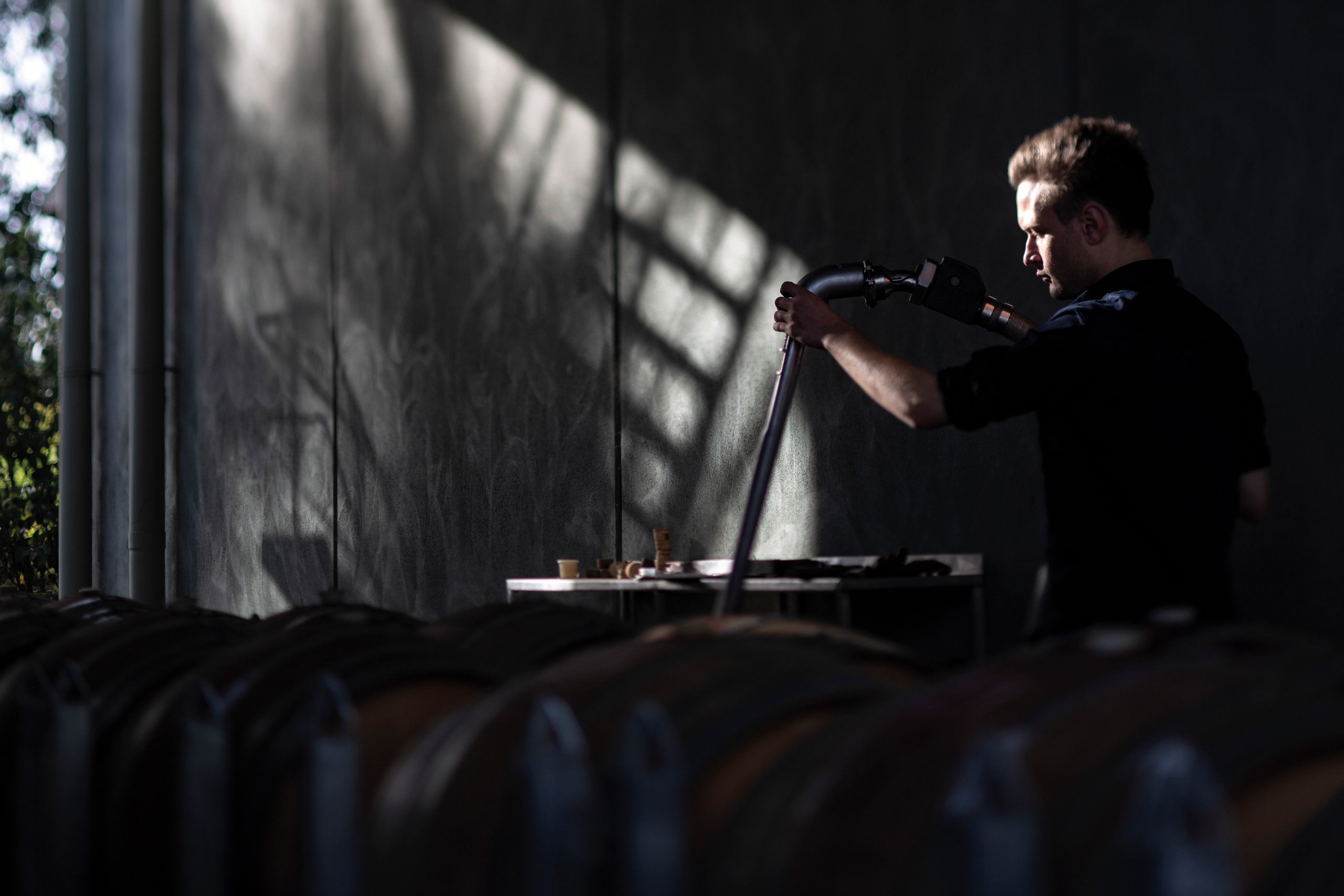 guy-lavoipierre-helens-hill-winery-03