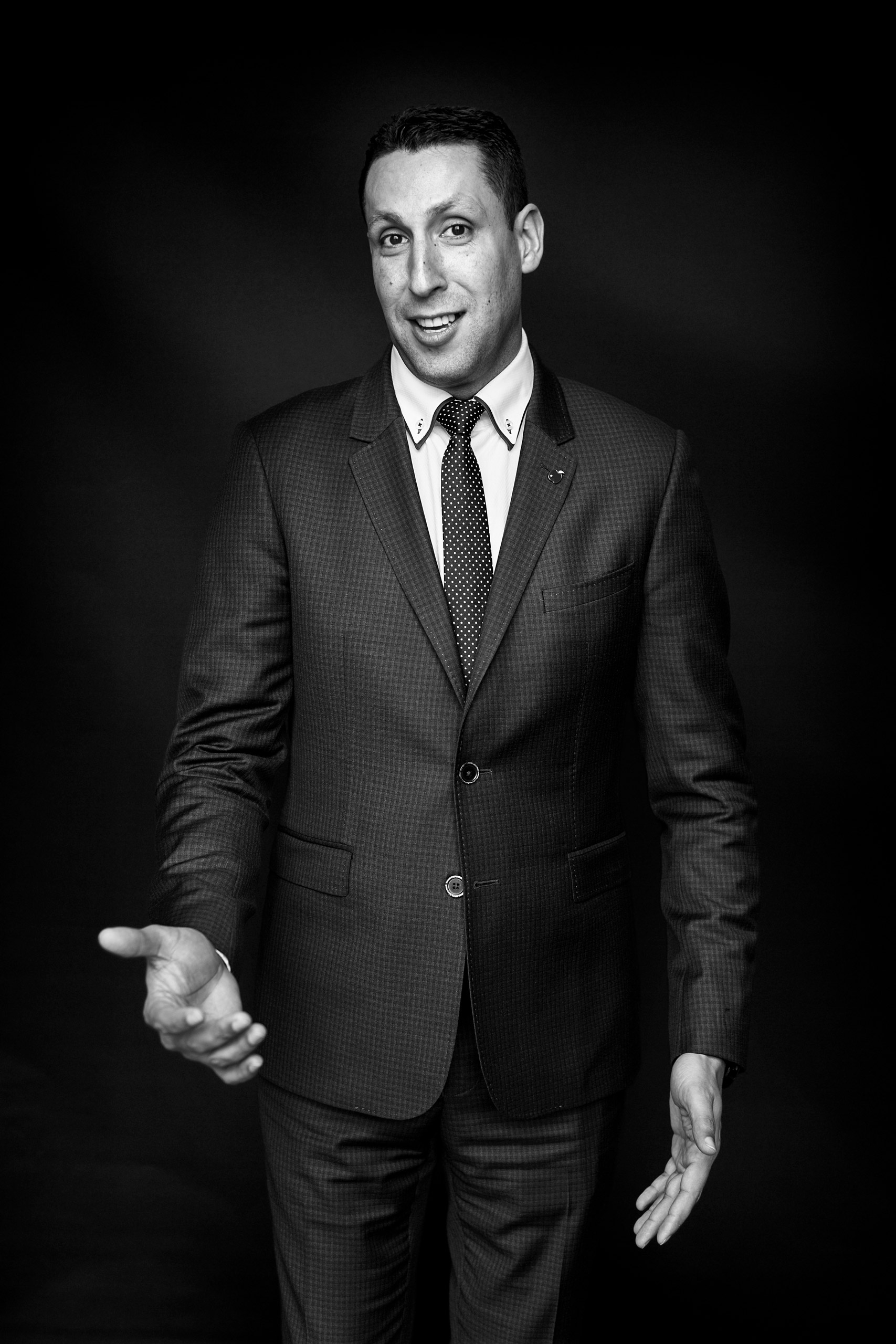 guy-lavoipierre-press-club-staff-portraits-02