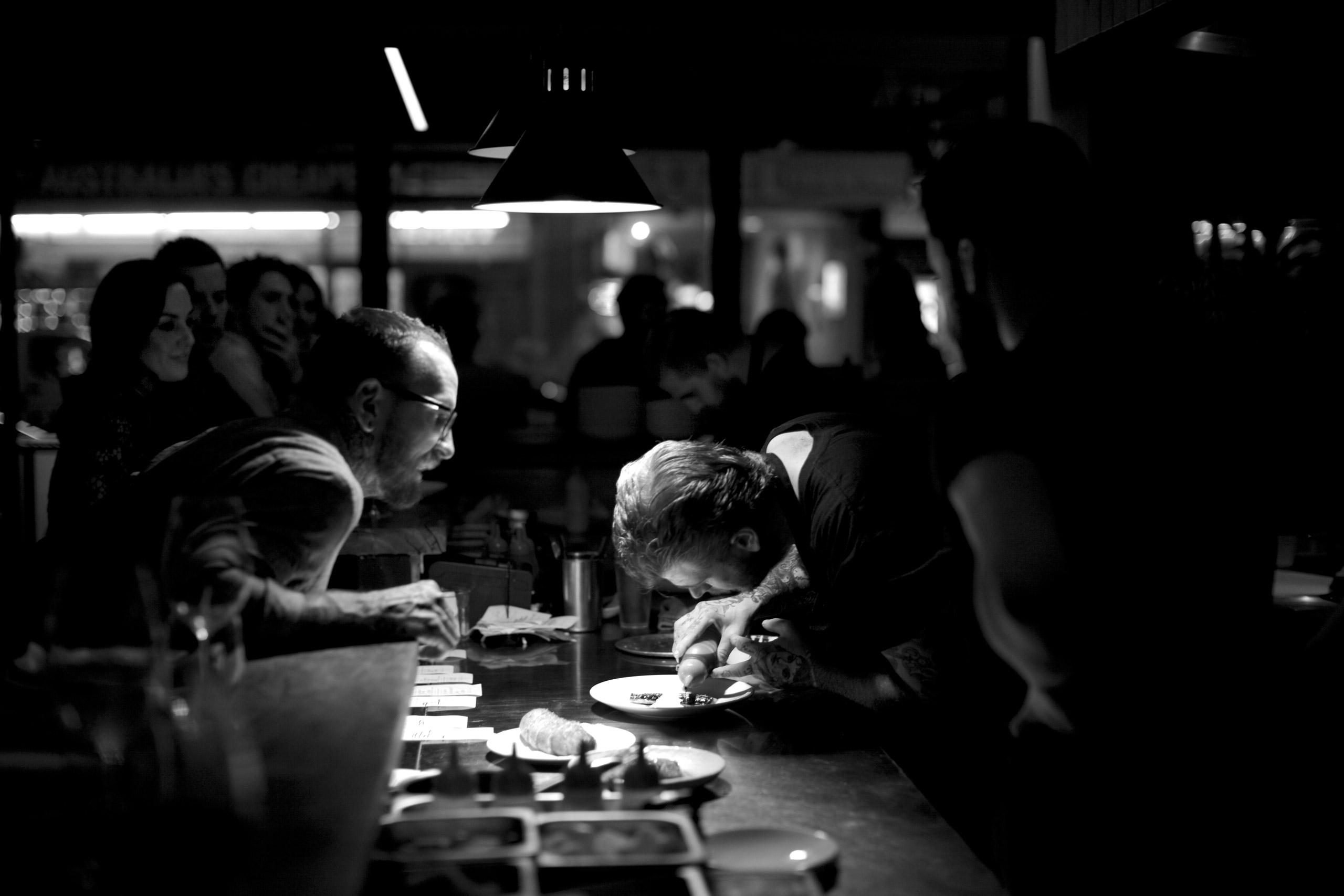 ramblr-restaurant-01