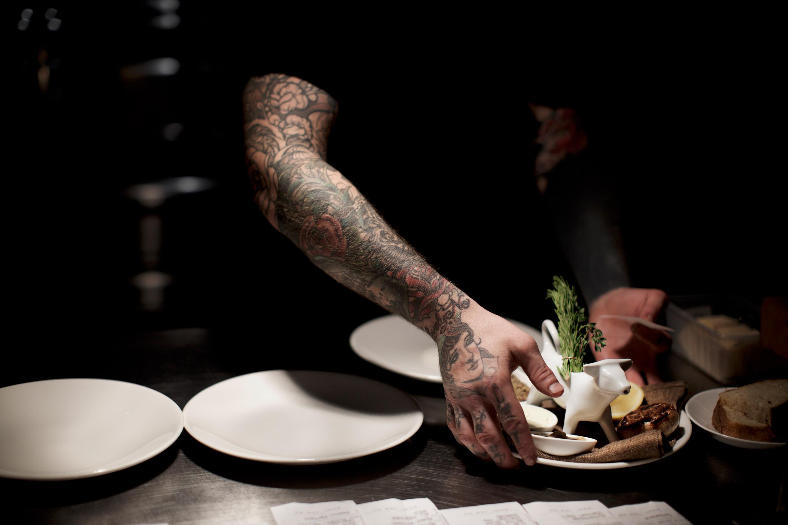 ramblr-restaurant-02
