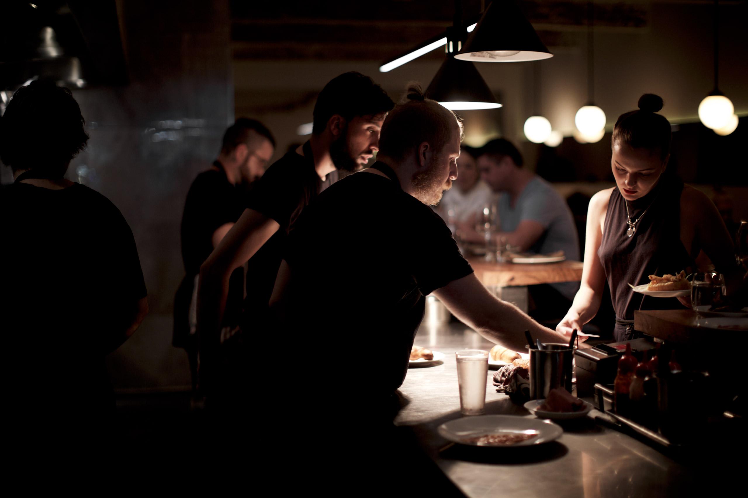 ramblr-restaurant-06