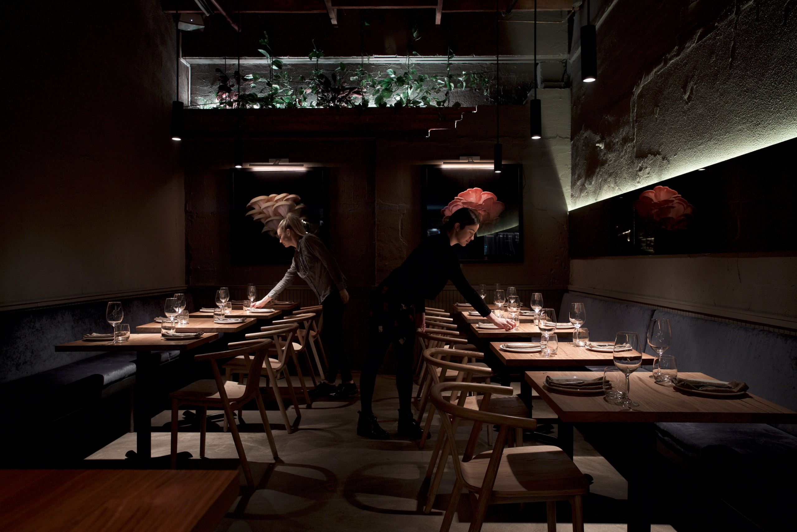 ramblr-restaurant-11