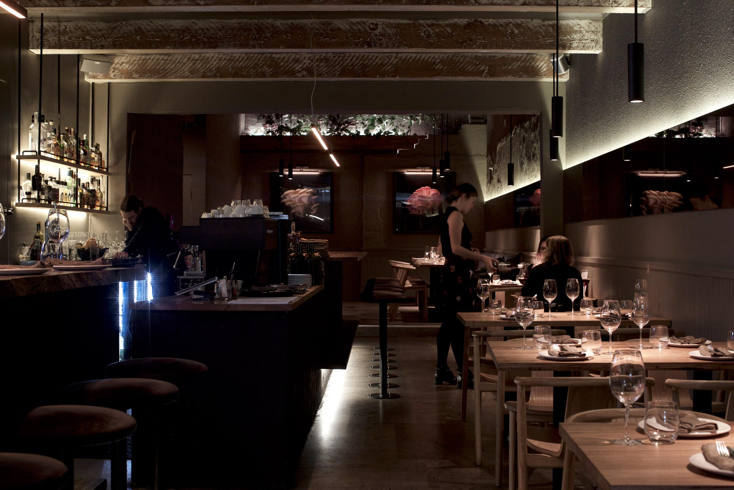 ramblr-restaurant-13