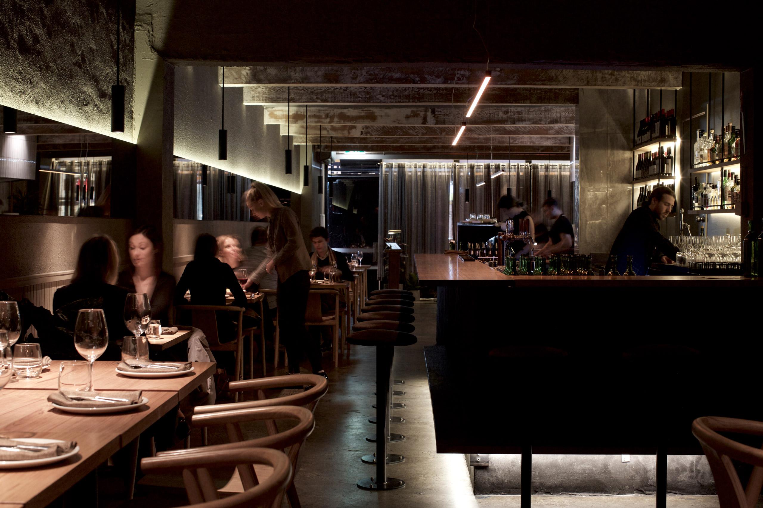ramblr-restaurant-14